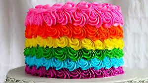 Cake Decorating Designs Amazing Cakes Ideas 2017 Cake Style Most