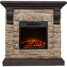 Quality Craft Contemporary Electric Fireplace Entertainment Center Walmart Electric Fireplaces