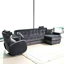 Image Boston Leather City Schemes Contemporary Furniture Somerville Ma Leather City Schemes Contemporary Furniture Somerville Ma Fbchebercom Decoration Leather City Schemes Contemporary Furniture Somerville