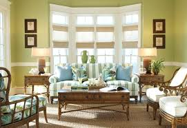 beachy style furniture. Beachy Living Rooms Furniture Adorable Room Beach Style Beautiful E Ideas