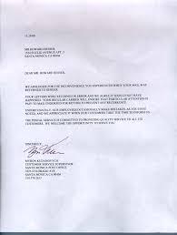 Letter Of Guarantee For Loan Yupar Magdalene Project Org