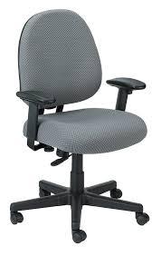eurotech apollo mesh drafting chair 23 2 32 7 inch seat height