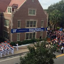 million university of florida college of engineering   300 million university of florida college of engineering transformation begins 50 million naming gift