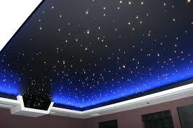 night stars projector night lamp