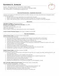 Server Resume Summary Resumes Server Resume Cover Letter Sample Restaurant Duties With No 12