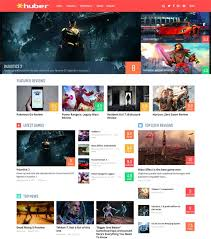 Themes Downloading Free 45 Best Video Movie Wordpress Themes Free Premium