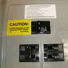 ge sub panel wiring diagram images panel generator interlock kit together sub panel wiring diagram