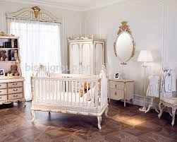 luxury baby furniture. luxury wooden baby crib royal golden hand carving new born cot bf07 furniture i