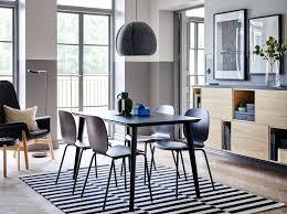 breakfast room furniture ideas. Ikea Glass Dining Room Table Black Tables Luxury Furniture Ideas Breakfast