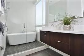 bath and shower on bathroom intended installing bathtub shower combo databreach design home