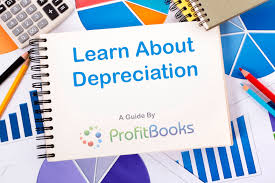 depreciation of fixed asset what is depreciation types formula calculation methods for