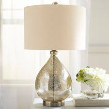 bedside table lamps. Teardrop Luxe Table Lamp Bedside Lamps