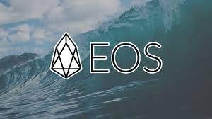 EOS coin nedir, nereden ve nasıl alınır? EOS'un geleceği nasıl?