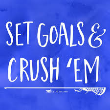 Lacrosse Quotes Interesting Lacrosse Quotes Adorable Lacrosse Quotes Delectable And Sayings