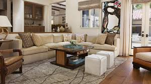 Cutest Ranch Living Room Ideas In Interior Design For House With Regarding Small  Ranch House Living Room Decorating Ideas Cool Ranch House Interior Designs