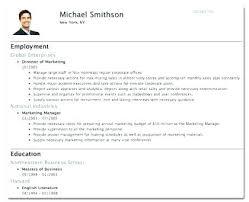 Building A Resume Online Free Resume Builder Resume Builder Resume