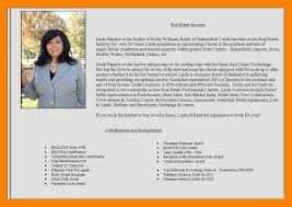Bio Examples For Resume Babysitter Bio Publish Photograph Biography Example Short Real 18