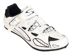 Podium Road Shoes Womens