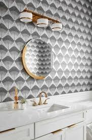 31 modern wallpaper design ideas
