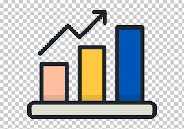 Bar Chart Statistics Computer Icons Business Statistics
