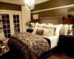 romantic master bedroom design ideas. Modren Design Romantic Master Bedroom Ideas Lovely Bedrooms Charming Brown Small  Floorspace Design And E