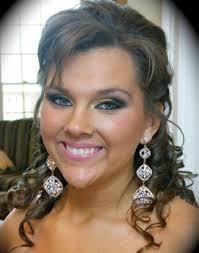 prom makeup ideas 2016