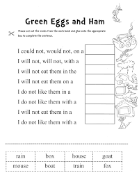 342 best Dr  Seuss Preschool Theme images on Pinterest likewise  together with 13  Dr Seuss Printables   Dr  Seuss Activities and Classroom further Best 25  Read across america day ideas on Pinterest   Dr seuss day likewise 71 best March Dr  Seuss images on Pinterest   Classroom ideas also 1396 best Dr  Seuss Classroom images on Pinterest   Dr seuss as well dr suess patterns   teaching ideas      Pinterest   Patterns as well 100 board dr seuss   Google Search  Just print a hundred board and additionally  further Cat in the Hat Teaching Ideas   Activity sheets  lesson plans besides dress up to Read Across America Week    March Adventures. on best dr seuss images on pinterest activities ideas suess clroom diy and hat trees school worksheets printables thing teens march is reading month math printable 2nd grade