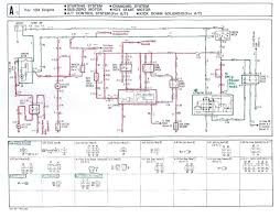 e leite 50cc honda engine diagram wiring diagram libraries e leite 50cc honda engine diagram wiring librarye leite 50cc honda engine diagram