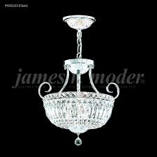 james r moder 94051s22 mini chandelier collection imperial crystal