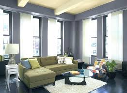 What color should i paint my ceiling Info Ideas For Painting My Living Room Should Paint Ceiling Paint My Truck Simulator Car Smailkedabclub Ideas For Painting My Living Room Should Paint Ceiling Fresh House