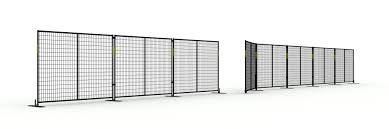 welded wire fence panels. Modren Fence Request A Quote Throughout Welded Wire Fence Panels 8