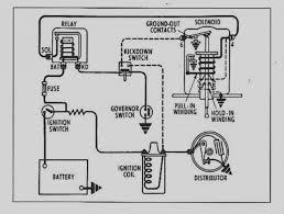 delco remy starter generator wiring wire center \u2022 Delco 10SI Alternator Wiring Diagram delco remy starter generator wiring diagram releaseganji net rh releaseganji net delco remy regulator wiring diagram