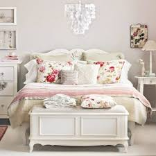 vintage bedroom ideas tumblr. Bedroom:Diy Bedroom Decor Ideas Tumblr For Girls Vintage F