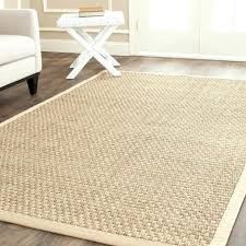 pottery barn sisal rug all posts tagged wool sisal rugs pottery barn pottery barn sisal rug