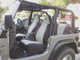 coverking seat covers jeep wrangler seat covers reviews ratings jeep wrangler seat