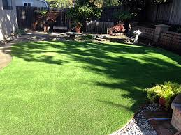 artificial turf backyard. Grass Installation Rainbow, California Artificial Turf For Dogs, Backyards Backyard
