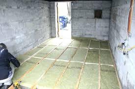 turning garage into bedroom architecture converting garage into bedroom large size turn apartment decor turning room