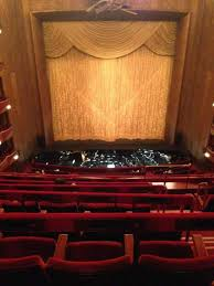 Bam Gilman Opera House Seating Chart Photos At Metropolitan Opera House Lincoln Center