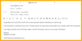 Sample Follow Up Letter After Sending Resume E0de0be7b3c6 Anyett