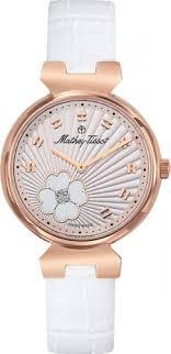 <b>Женские</b> наручные <b>часы</b> Mathey-Tissot (Мэтью Тиссо) — купить ...