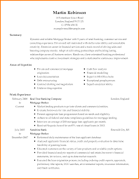 8 Commercial Real Estate Broker Resume Sample Farmer Resume