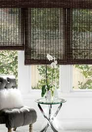 Blinds And Shades Buying GuideWindow Blinds And Curtains