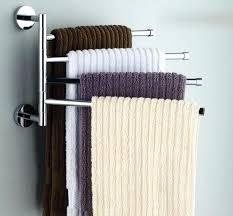 modern towel rack. Gorgeous Floor Towel Stand A Impressive Bedroom Rack Modern Bar Racks For Small Bathrooms Bathroom Hand Holder Standing