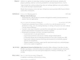 Resume For Cosmetology Student Resume For Cosmetologist Cosmetology Resume Objectives Cosmetology