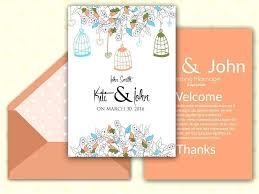 invitation design templates and inspirational template wedding