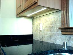 charming under cabinet lighting reviews wireless under cabinet lighting best under cabinet lighting beautiful led under