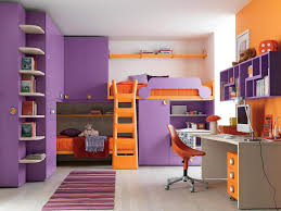 guy bedroom color schemes. full size of kids room:bedroom stunning boys guy decorating new colors color schemes for bedroom s