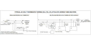autocad library infrared industrial and commercial tube & ceramic 24 Volt Thermostat Wiring thermostat connections, 24 volt thermostat autocad dwg 24 volt thermostat wiring diagram