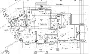 architecture blueprints wallpaper. Blueprints Wallpaper Architecture House Cool  . H