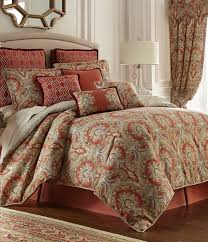 bedding anthropology comforters unique duvet covers dillards within plan 12